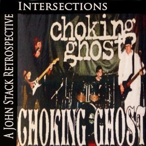 Choking Ghost 歌手頭像