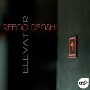 Reeno Denshi 歌手頭像