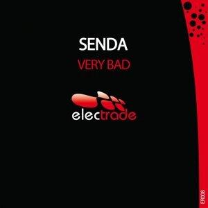 Senda 歌手頭像