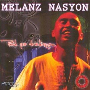 Melanz Nasyon 歌手頭像