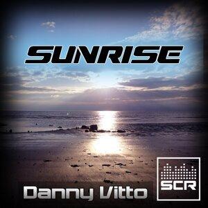 Danny Vitto 歌手頭像