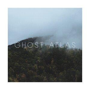 Ghost Atlas