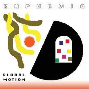 Euphonia 歌手頭像