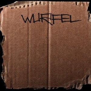 Wurfel 歌手頭像