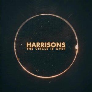 Harrisons 歌手頭像