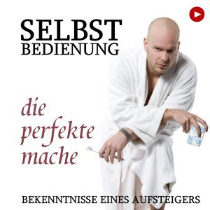 Selbstbedienung 歌手頭像