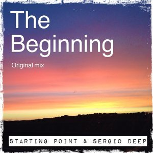 Starting Point, Sergio Deep 歌手頭像