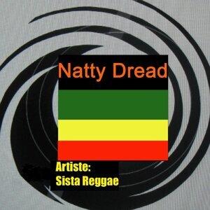 Sista Reggae 歌手頭像