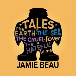 Jamie Beau 歌手頭像