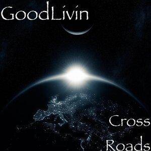 GoodLivin 歌手頭像