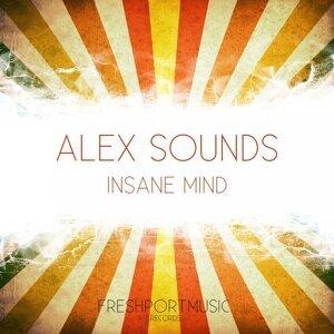 Alex Sounds