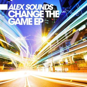 Alex Sounds
