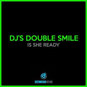 Dj's Double Smile 歌手頭像