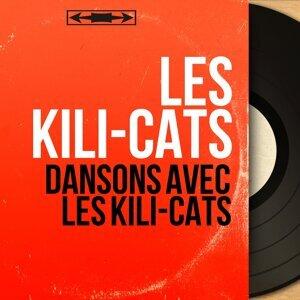 Les Kili-Cats 歌手頭像