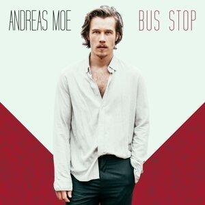 Andreas Moe 歌手頭像