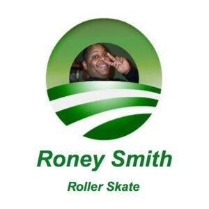 Roney Smith 歌手頭像