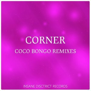 Corner's 歌手頭像
