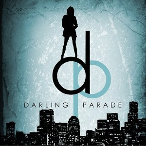 Darling Parade 歌手頭像