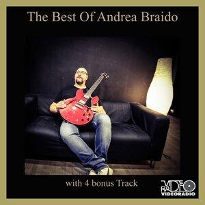 Andrea Braido