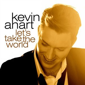 Kevin Ahart 歌手頭像