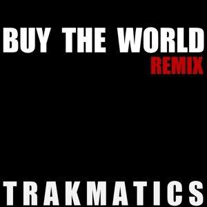 Trakmatics