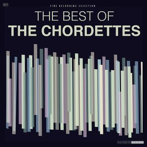 The Chordettes, The Everly Brothers 歌手頭像