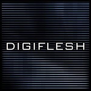 Digiflesh 歌手頭像