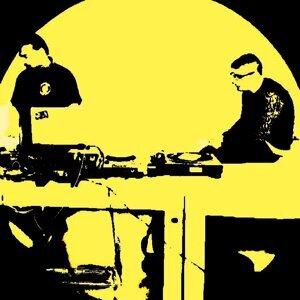 DJ Mick Bootik, DJ Enrico Fiorella 歌手頭像
