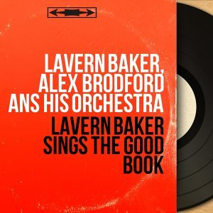Lavern Baker, Alex Brodford ans His Orchestra 歌手頭像