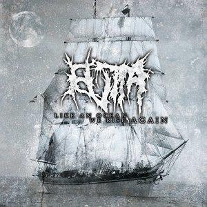 Evita (艾薇塔音樂劇)