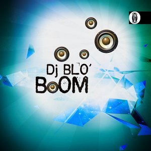 DJ BLO' 歌手頭像