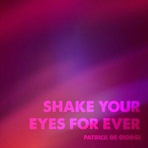 Patrick De Giorgi 歌手頭像