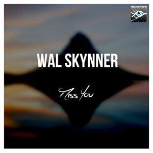 Wal Skynner 歌手頭像