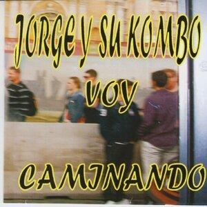 Jorge y su Kombo 歌手頭像