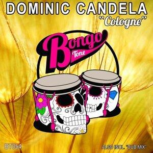 Dominic Candela 歌手頭像