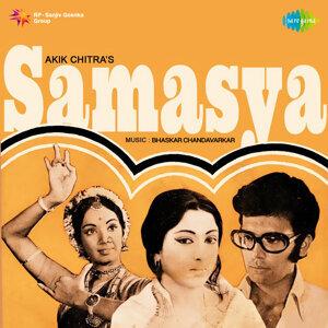Bhaskar Chandavarkar 歌手頭像