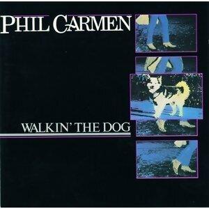 Phil Carmen