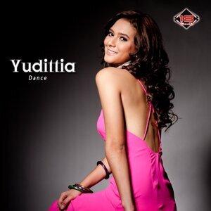 Yudittia 歌手頭像