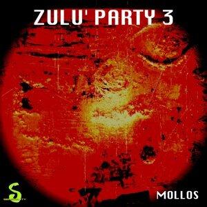 Mollos 歌手頭像