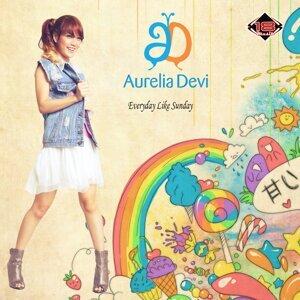 Aurelia Devi 歌手頭像