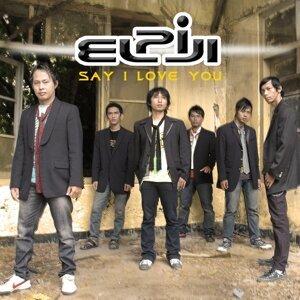 Elpiji Band 歌手頭像