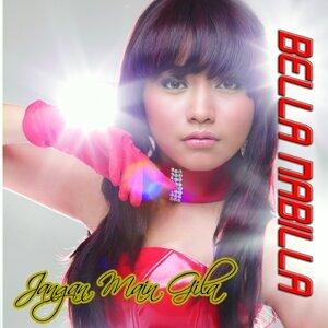Bella Nabila 歌手頭像