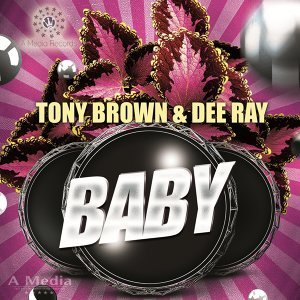 Tony Brown, Dee Ray 歌手頭像