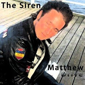 Matthew Drive 歌手頭像