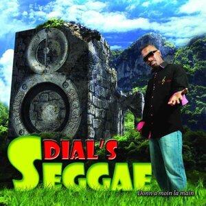 Dial's Seggae 歌手頭像