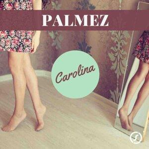 Palmez