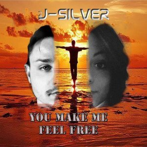 DJ J-Silver 歌手頭像