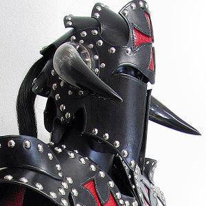 Knights Templar 歌手頭像