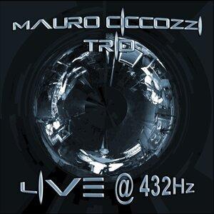 Mauro Ciccozzi Trio 歌手頭像