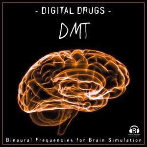 Digitalis Works 歌手頭像